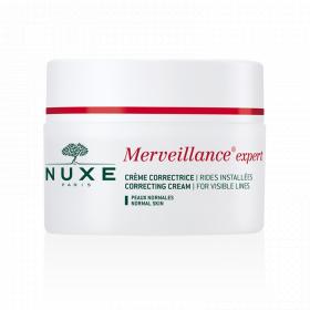 NUXE Merveillance expert 50ml