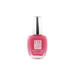 EYE CARE Vernis à ongles rose indien 5ml