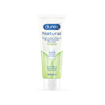 DUREX Natural gel lubrifiant 100ml