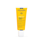 ISIS PHARMA Uveblock ultra fluide toucher sec SPF 50 40ml