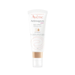 AVÈNE Antirougeurs soin unifiant SPF 30 40ml
