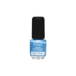 VITRY Vernis à ongles ultracolor bleu jean 4ml