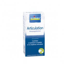 BOIRON Articulation harpagophyton 60ml