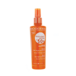 BIODERMA Photoderm bronz SPF 50+ spray 200ml