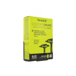 SID NUTRITION Preventlife confort urinaire 40 gélules