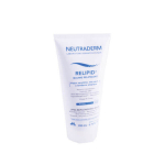 NEUTRADERM Relipid+ baume relipidant 200ml