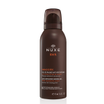 NUXE Men rasage de rêve 75ml