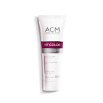 ACM Viticolor gel correcteur de teint 50ml