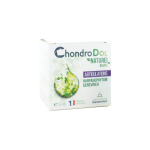 GENEVRIER ChondroDol naturel articulations baume 50ml