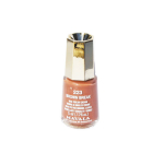 MAVALA Vernis à ongles 223 brown break 5ml