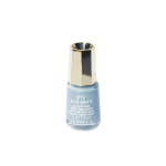 MAVALA Vernis à ongles 219 blue siesta 5ml