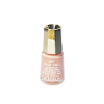 MAVALA Vernis à ongles 201 beige chill 5ml