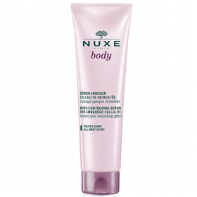 NUXE Body sérum anti cellulite incrustée 150ml