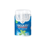 RICQLES 2 en 1 dentaire 50 fils & cure-dents
