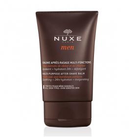 NUXE Men baume après rasage multi-fonctions 50ml