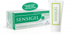 Sensigel 50ml
