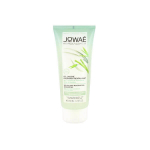 JOWAE Gel douche hydratant revitalisant 200ml