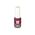 EYE CARE Ultra vernis silicium-urée 1553 framboise