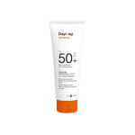 GALDERMA Daylong extreme SPF 50+ lotion tube 200ml
