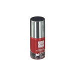 EYE CARE Vernis perfection couleur 1345 arya 5ml
