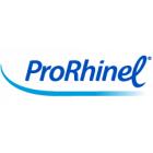 logo marque PRORHINEL