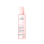 NUXE Brume tonique very rose 200ml