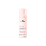 NUXE Very rose huile démaquillante 150ml