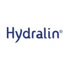 logo marque HYDRALIN