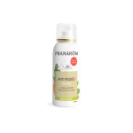 PRANAROM Aromapic spray anti-tiques textiles 75ml