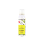 PRANAROM Aromapic anti-moustique spray corporel bio 75ml + 25ml
