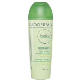 BIODERMA Nodé a shampooing 200ml