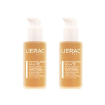 LIERAC Phytolastil soluté correction vergetures lot 2x75ml