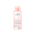 NUXE Very rose eau micellaire 400ml