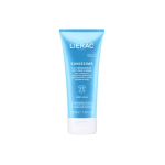 LIERAC Sunissime lait réparateur anti-âge global corps 100ml