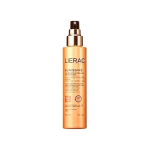 LIERAC Sunissime lait protecteur anti-âge global SPF 50 100ml