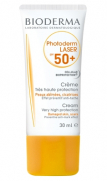 BIODERMA Photoderm laser spf 50+ 30ml