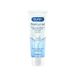 DUREX Naturel gel lubrifiant hydra+ 100ml