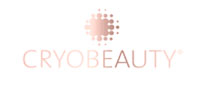CRYOBEAUTY