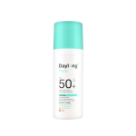 GALDERMA Daylong face sensitive SPF 50+ BB fluide teinté 50ml
