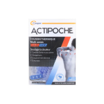 ACTIPOCHE Coussin thermique multi zones