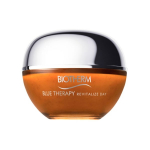 BIOTHERM Blue therapy amber algae revitalize 75ml
