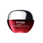 BIOTHERM Blue therapy red algae uplift 30ml