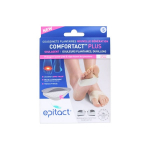EPITACT Coussinets comfortact plus taille S 1 paire
