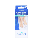 EPITACT Doigtier cor pulpaire ongle incarné taille S