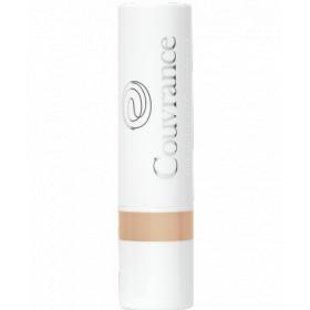 Couvrance stick correcteur corail 3g