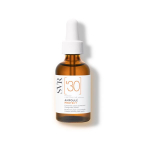 SVR SPF 30 ampoule protect 30ml