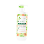 KLORANE Junior shampooing démêlant 500ml