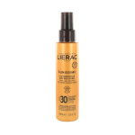LIERAC Sunissime lait protecteur anti-âge global SPF 30 100ml