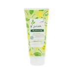 KLORANE Junior gel douche 2 en 1 poire 200ml