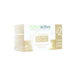 NATURACTIVE Doriance solaire & anti-âge 2x60 capsules